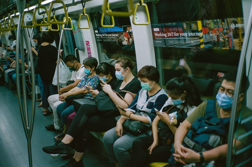Realities Of A Post-Apocalyptic World
