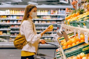 does instacart raise prices